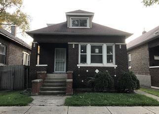 Casa en ejecución hipotecaria in Chicago, IL, 60617,  S SAGINAW AVE ID: F4420360