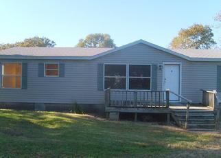 Foreclosure Home in Crawford county, KS ID: F4420391