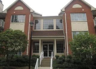 Casa en ejecución hipotecaria in Lutherville Timonium, MD, 21093,  ROCKFLEET RD ID: F4420447