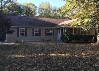 Casa en ejecución hipotecaria in Mechanicsville, MD, 20659,  TIMOTHY CT ID: F4420448