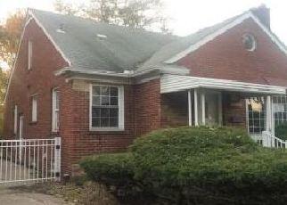 Casa en ejecución hipotecaria in Allen Park, MI, 48101,  KOLB AVE ID: F4420475