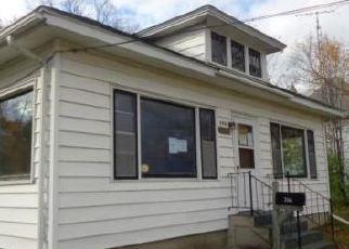 Foreclosure Home in Mackinac county, MI ID: F4420480