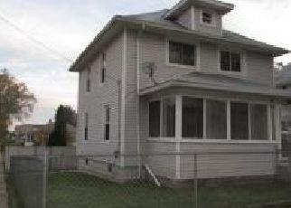 Casa en ejecución hipotecaria in Jackson, MI, 49202,  LEROY ST ID: F4420483