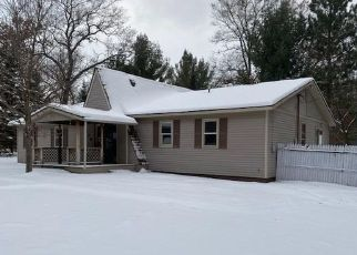 Foreclosure Home in Roscommon county, MI ID: F4420488