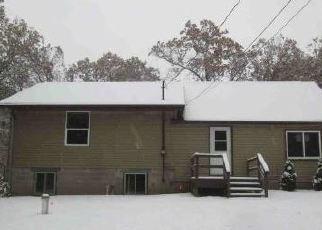 Casa en ejecución hipotecaria in Muskegon Condado, MI ID: F4420489