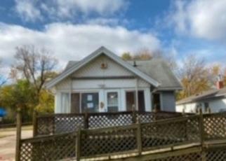 Casa en ejecución hipotecaria in Pontiac, MI, 48340,  PENSACOLA AVE ID: F4420492