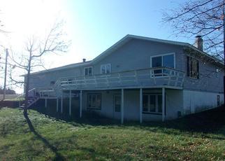 Casa en ejecución hipotecaria in Todd Condado, MN ID: F4420496