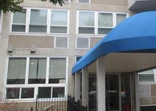 Casa en ejecución hipotecaria in Saint Louis, MO, 63103,  N 17TH ST ID: F4420508