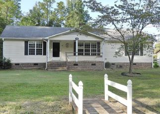 Foreclosure Home in Beaufort county, NC ID: F4420539