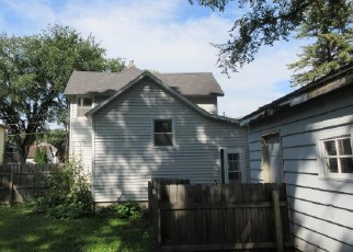 Foreclosure Home in Fargo, ND, 58103,  7TH AVE S ID: F4420545