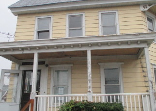 Foreclosure Home in Woodstown, NJ, 08098,  EAST AVE ID: F4420565