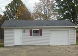 Casa en ejecución hipotecaria in Adams Condado, OH ID: F4420629