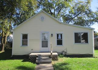 Foreclosure Home in Northwood, OH, 43619,  WARE ST ID: F4420639