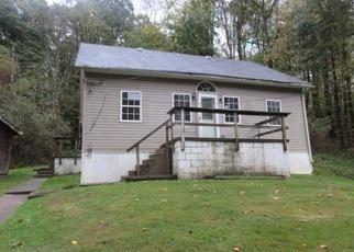 Foreclosure Home in Perry county, OH ID: F4420652