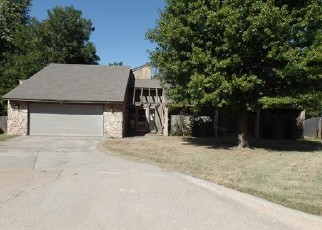 Foreclosure Home in Canadian county, OK ID: F4420662