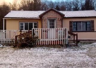 Casa en ejecución hipotecaria in Wayne Condado, PA ID: F4420682
