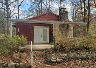 Casa en ejecución hipotecaria in Harrisburg, PA, 17112,  APPLEBY RD ID: F4420684