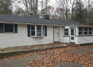 Casa en ejecución hipotecaria in East Stroudsburg, PA, 18302,  WILSON LN ID: F4420705