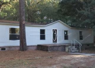 Foreclosure Home in Florence county, SC ID: F4420721