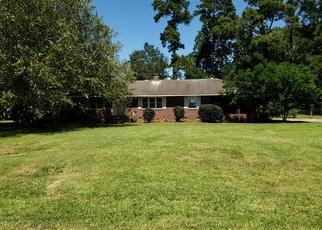 Casa en ejecución hipotecaria in Saint George, SC, 29477,  W MURRAY AVE ID: F4420722