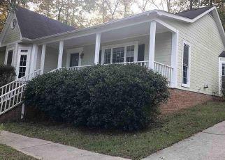 Foreclosure Home in Irmo, SC, 29063,  RIVERWALK WAY ID: F4420725