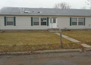 Foreclosure Home in Minnehaha county, SD ID: F4420728