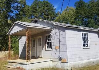Casa en ejecución hipotecaria in Mecklenburg Condado, VA ID: F4420810