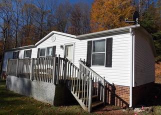 Casa en ejecución hipotecaria in Patrick Condado, VA ID: F4420813