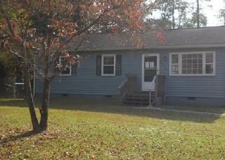 Casa en ejecución hipotecaria in Amelia Court House, VA, 23002,  ROCKY RUN LN ID: F4420825