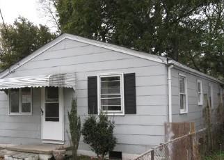 Casa en ejecución hipotecaria in Norfolk, VA, 23513,  HURLEY AVE ID: F4420826