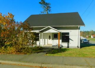 Casa en ejecución hipotecaria in Tenino, WA, 98589,  PARK AVE W ID: F4420835