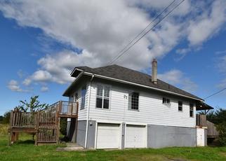 Casa en ejecución hipotecaria in Snohomish, WA, 98290,  OLD SNOHOMISH MONROE RD ID: F4420836