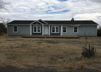 Casa en ejecución hipotecaria in Moses Lake, WA, 98837,  ROAD 6 SE ID: F4420838