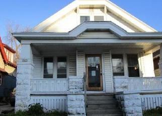 Casa en ejecución hipotecaria in Milwaukee, WI, 53212,  N HUBBARD ST ID: F4420843