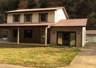 Foreclosure Home in Mingo county, WV ID: F4420851