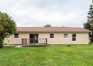 Casa en ejecución hipotecaria in Naples, FL, 34116,  52ND TER SW ID: F4420886