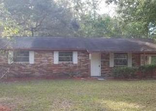 Casa en ejecución hipotecaria in Lake City, FL, 32025,  SE COUNTY ROAD 245A ID: F4420888