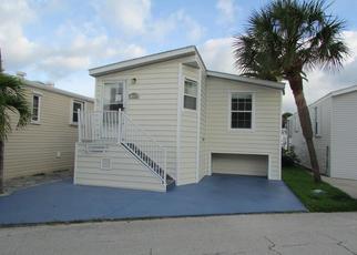 Casa en ejecución hipotecaria in Martin Condado, FL ID: F4420898