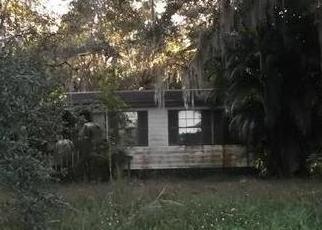 Casa en ejecución hipotecaria in Arcadia, FL, 34269,  SW HULL AVE ID: F4420900