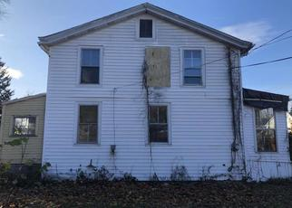 Foreclosure Home in Ulster county, NY ID: F4420913