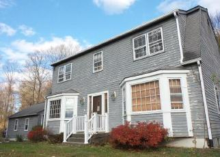 Foreclosure Home in Fairfield county, CT ID: F4420915