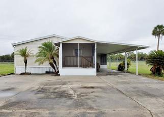 Casa en ejecución hipotecaria in Moore Haven, FL, 33471,  YACHT CLUB WAY NW ID: F4420921