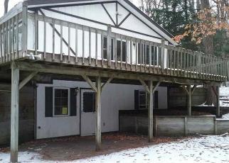 Casa en ejecución hipotecaria in Osceola Condado, MI ID: F4420925