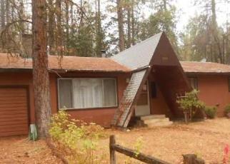 Casa en ejecución hipotecaria in Shasta Condado, CA ID: F4420930