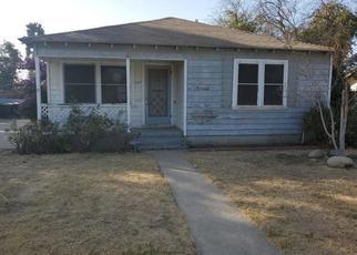Casa en ejecución hipotecaria in Visalia, CA, 93291,  N HIGHLAND ST ID: F4420954
