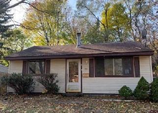 Casa en ejecución hipotecaria in Pontiac, MI, 48342,  MONTEREY ST ID: F4420955