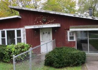 Casa en ejecución hipotecaria in Berrien Condado, MI ID: F4420970