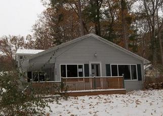 Casa en ejecución hipotecaria in Roscommon Condado, MI ID: F4420976