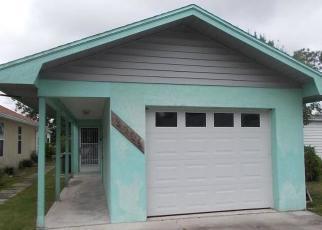 Casa en ejecución hipotecaria in Polk Condado, FL ID: F4420979