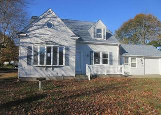Foreclosure Home in Providence county, RI ID: F4420993
